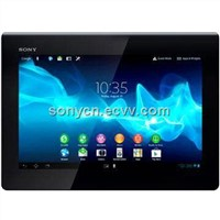 Sony Xperia Tablet S 32GB WI-FI 9.4