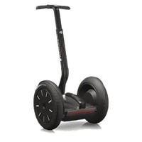 Segway Personal & Business Indoor / Outdoor Human Transporter