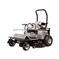 2013 DIXIE CHOPPER XCALIBER 3366 MOWER