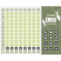 Interactive Language LAB- DBS Plus (Digital Broadcast Teaching System)