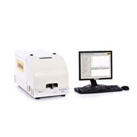 i-GASTRA 7200 GTR Tester for Sheets/Aluminum Foils