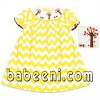 Kids clothing websites DR 1445