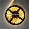 3528 300led LED Strip Light