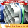 CARBON STEEL COLD ROLLED ERW PROCESS GS PIPE