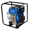Diesel Engine Water Pump (SIN30)