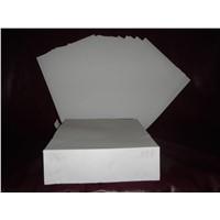 Copy Paper, Multipurpose Paper, A4 Printing Paper