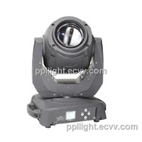 120W 2R Beam Moving Head Light / Clay Sharpy