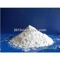 2013 the most Useful Dye Chemical Lithopone