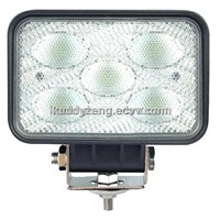 ATV LED Driving Light GZB-1150 50w CREE leds