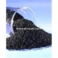 Activated carbon for EDLC YEC-8A