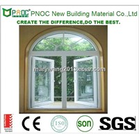 Aluminum Alloy Casement Windows PNOC061CMW