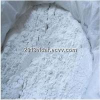 Best White Pigment Titanium Dioxide (TiO2) Rutile/Anatase