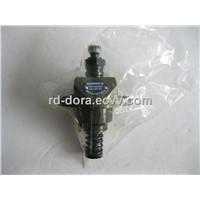 Bosch injector 0414287011,Deutz part number 0417 9573