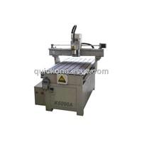 CNC Marking Machinery (K6100A)