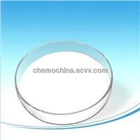 Cyanide & Cyanate Sodium Ferrocyanide