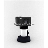 Digital camera security holder L8110/L8112