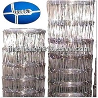 Hot Dipped Galvanized Cattle Fence Wire