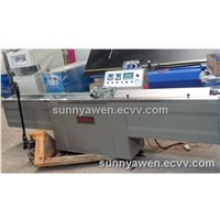 JT05 Butyl Sealant Extruder Machine/ Insulating Glass Machine