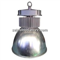 LED High Bay Lighting Fixtures with Meanwell Driver
