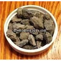Manufacture of calcium carbide(C2Ca gas 295)