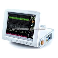 Medical Equipment Fetal Monitor FM-10 Plus