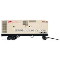 NHP1500WCU-T3 Air Compressor,Ingersoll Rand oil free compressor,1500cfm compressor,Doosan compressor