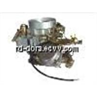NISSAN H20 16010-J0502 carburetor/engine parts