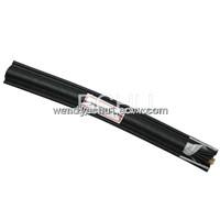 Pedant Multicore Cable RVV(1G)  RVV(2G)  16core 1.5sqmm