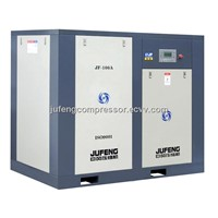 Popular Style Screw Air Compressor (CE certificate) (22KW-250KW)