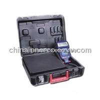 Programmable Refrigerant Charging Scale (RCS-9020/RCS-9030)