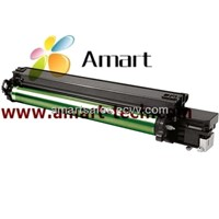 toner cartridges for Samsung SCX-6320R2