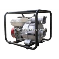 Sewage Water Pump (Wasted Water)