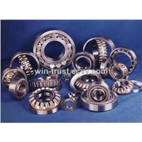 Spherical Roller Bearings 22326CA,22318CC/W33...