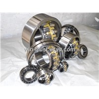 Spherical Roller Bearings 23088CA