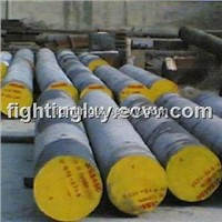 Steel Bar (Round Bar,Tool Steel,High Speed Steel,Foging Steel)