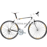 TREK Domane 2.0 Road Endurance Racing Bike Bicycle