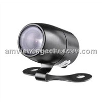 Weatherproof Car Reverse Camera,420TVL Car Side Camera,Car View Camera