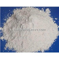 Zinc oxide hot sell and low price