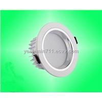 10W COB LED ceiling light
