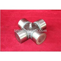 19036311080 Howo Spare Parts Universal Joint Cross