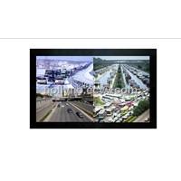 19 inch LCD CCTV monitor / China CCTV monitor / CCTV monitor price/ cctv monitor manufacturers