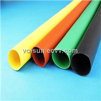 1KV Continuous Busbar Heat Shrink Tubing or Sleeves