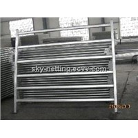 Free Standing Horse Panel Fence horse paddock fence horse and livestock fencing panels