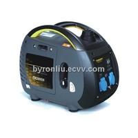 2000W inverter generator set