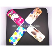 2013 Full Color Printing Case for Promotional Mobile Phone Gifts