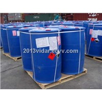 2013 High Quality Liquid Formic Acid 90%/85%For Leather and Dye Industry