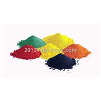 2013 Hot Sell painting pigment raw materials Iron Oxide Red