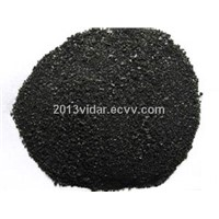 2013 Low  Price Chemical Sulphur Black for Dyes and Pigment
