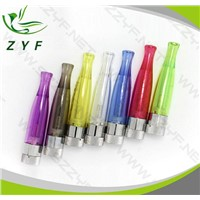 2013 new ,colorful  and cheap atomizer H2