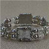 2014 Hot Selling High Quality Lady bangles and bracelets